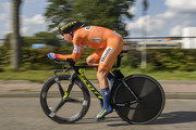 Boels Ladies Tour (U